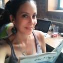 Shy Girl's Manifesto & The New York Times!