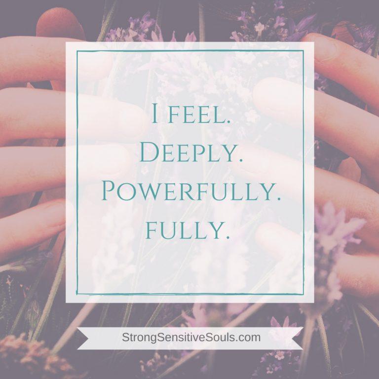 i-feel-deeply-powerfully-fully-1-768x768.jpg