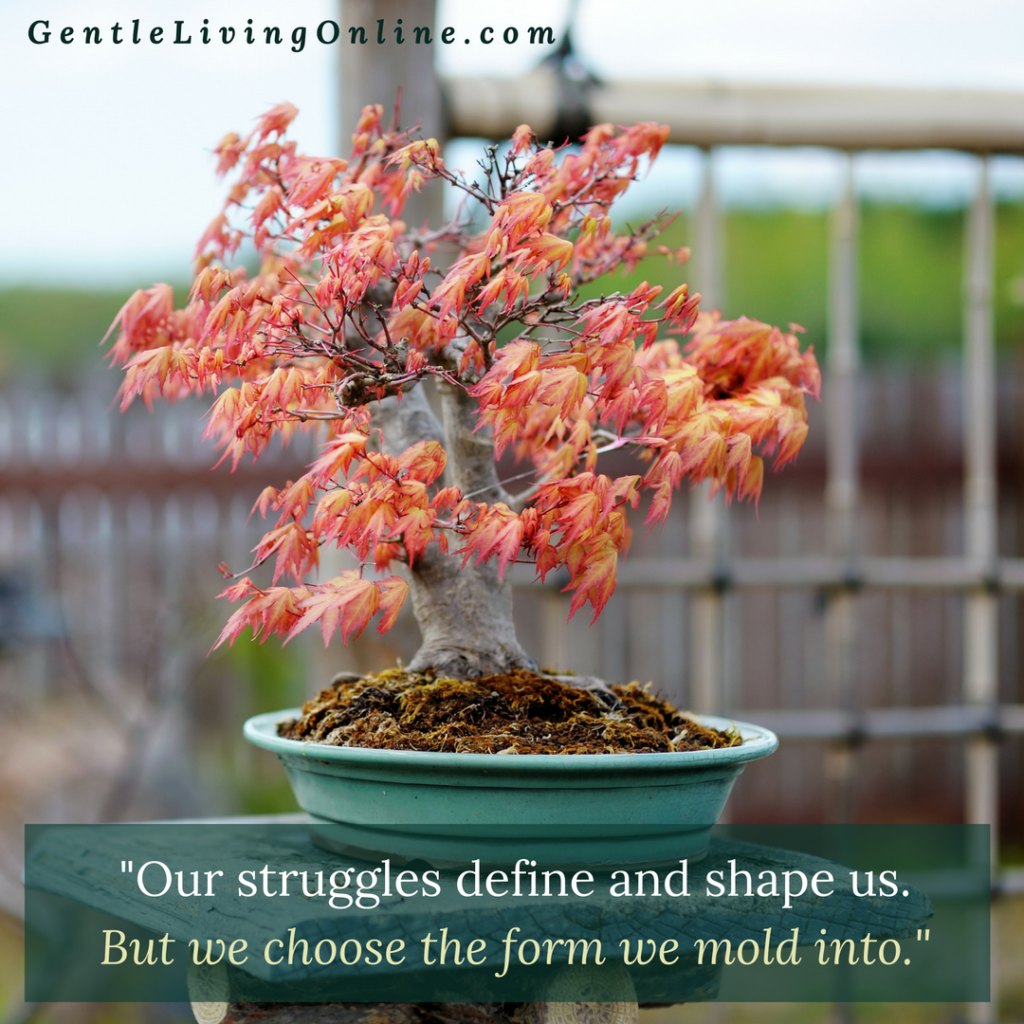 our-struggles-define-and-shape-us-but-we-choose-the-form-we-mold-into-1