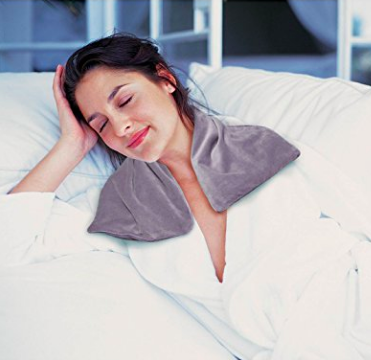 DreamTime Aromatherapy Body Wrap